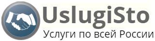 UslugiSto.ru (УслуджиСто)