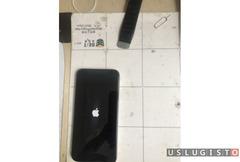 Выездной ремонт iPhone на дом Москва