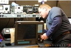 Качественный ремонт телевизоров Москва