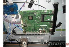 Профессиональный ремонт техники Loewe