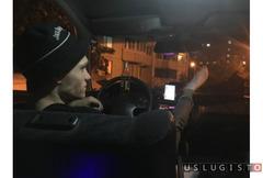 Автозвук Москва