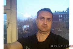 Замена разбитых стекол в любых окнах Москва