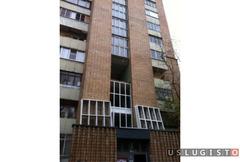 Окна Rehau и Veka. Высокое качество, дешёвые цены Москва