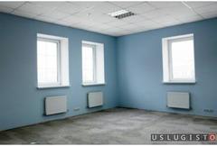 Ремонт офисов в Москве Москва