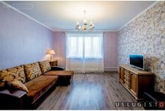 Услуги сборки мебели Москва