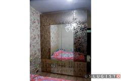 Корпусная и встроенная мебель Москва