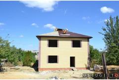 Строительство коттеджей, домов.Прораб с бригадой Москва