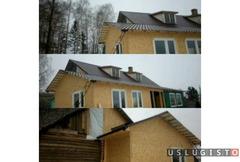 Бригада строителей Москва