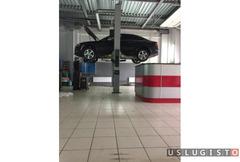 Автоподбор, помощь при покупке авто, автоэксперт
