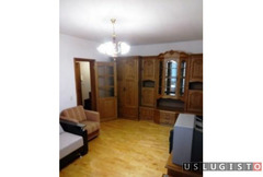 Сборка мебели Москва