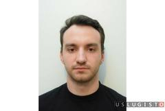 Веб-разработчик, Маркетолог, Администратор сайта Москва