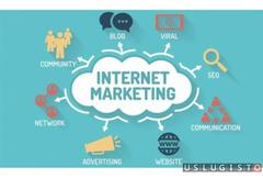 Интернет маркетинг Москва