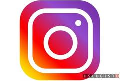 Разбор аккаунта в Instagram Москва