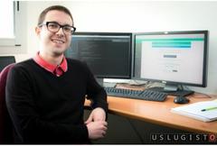 Компьютерный мастер Ховрино Ремонт компьютеров Москва
