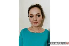 Стилист, визажист, парикмахер Москва