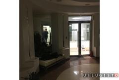 Ремонт квартир, укладка плитки, оклейка обоев Москва