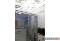 Ремонт квартир, офисов, коттеджей Москва