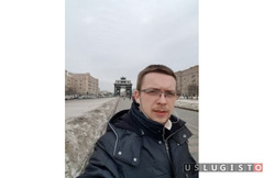 Компьютерный мастер/мастер по сборке пк/Настройка Москва