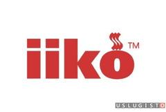 Помощь в настройке программы Iiko и обучение Москва