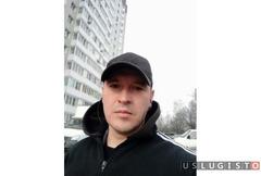 Помощь в связи с карантином Москва