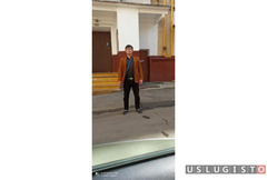 Золотые руки гарантия 100 в Москва