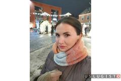 Репетитор по английскому языку по Скайп Москва