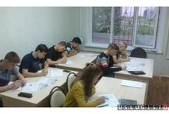 Экзамены. Егэ.Огэ. Дистанционная подготовка Москва