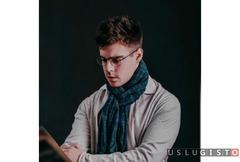 Репетитор огэ и егэ по математике Москва