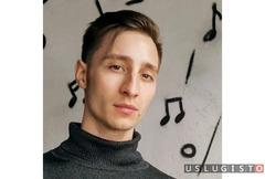 Активный промоутер промо модель раздача листовок Москва