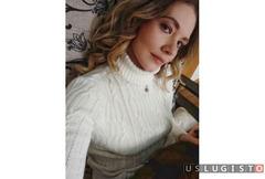 Smм-менеджер VK, Instagram. Таргет, администрирова Москва