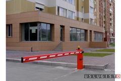Gsm модуль esim 120, doorhan Москва