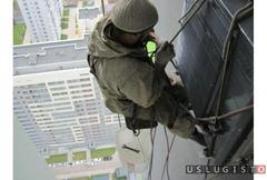 Монтаж, ремонт кондиционеров Москва