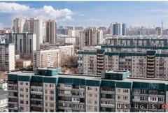 Срочный выкуп квартир в Москве и области Москва