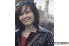 Эксперт по недвижимости Москва