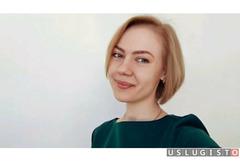 Корректор/редактор/копирайтер Москва