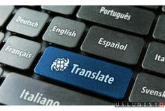 Бюро устных переводов и экскурсий Translation Shop Москва