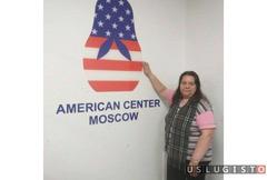 Английский (перевод документов) Москва