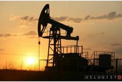Технический перевод в нефтегазовой отрасли Москва