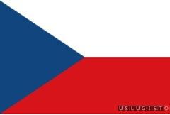 Даусторонний перевод с чешского языка Москва