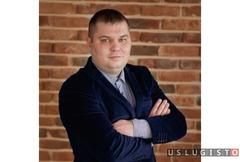 Арбитражный (финансовый) управляющий. Банкротство Москва