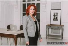 Адвокат по медицинскому праву Защита, консультации Москва