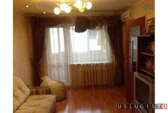 Законная прописка в моей квартире в Москве Москва