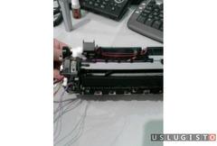 Ремонт ибп компьютеров ноутбуков принтеров и т.д Москва