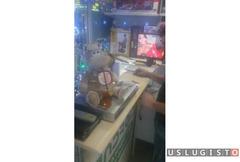 Высококачественный ремонт компьютеров, ноутбуков Москва