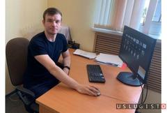 Ремонт ноутбуков увеличение оперативной памяти Москва