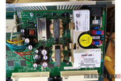 Ремонт блоков питания PSU для LG LDK / ipldk 100 Москва