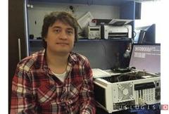 Ремонт Ноутбуков (в т. ч. и сложный) и Компьютеров Москва