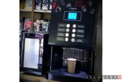 Ремонт любых кофемашин по москве и области Москва