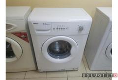 Ремонт стиральных машин Москва