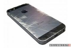 Ремонт техники Apple-iPhone, iPad, Mac Москва